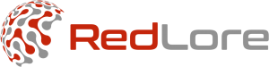 RedLore – Internet of Things Solutions